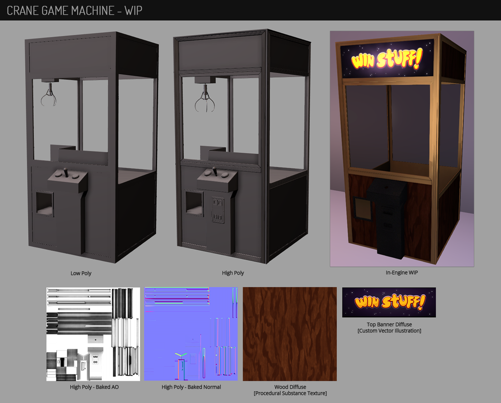 thestuffgrabber-claw-machine-asset-wip