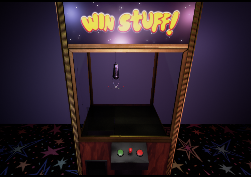 thestuffgrabber-game-wip-01