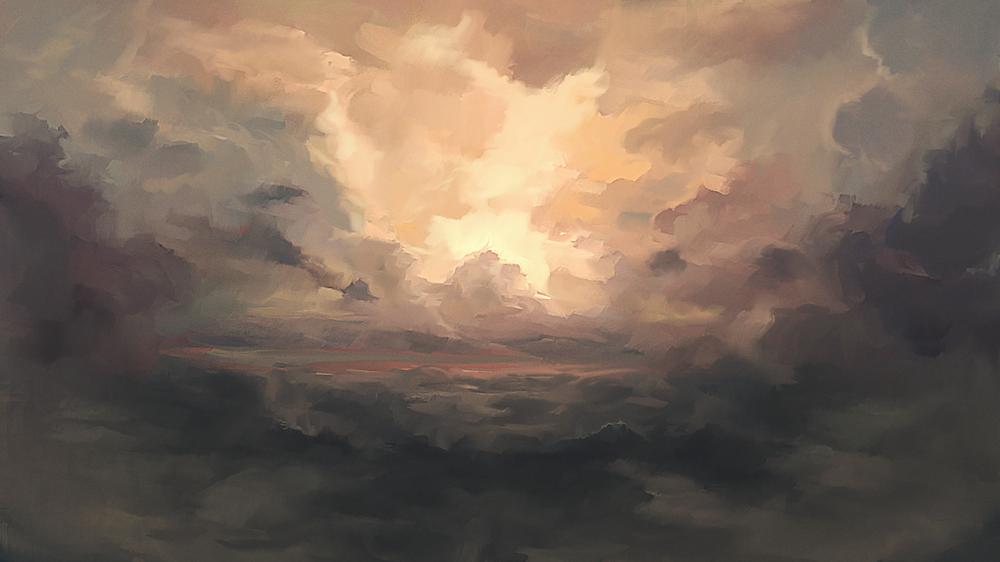 morphscape-cloudscape-concept