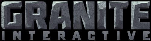 granite-interactive