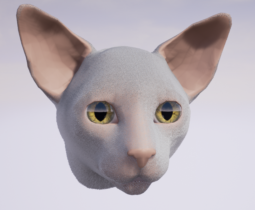 catsphynx.PNG
