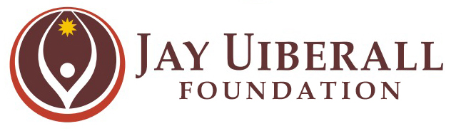 Jay Uiberall Foundation