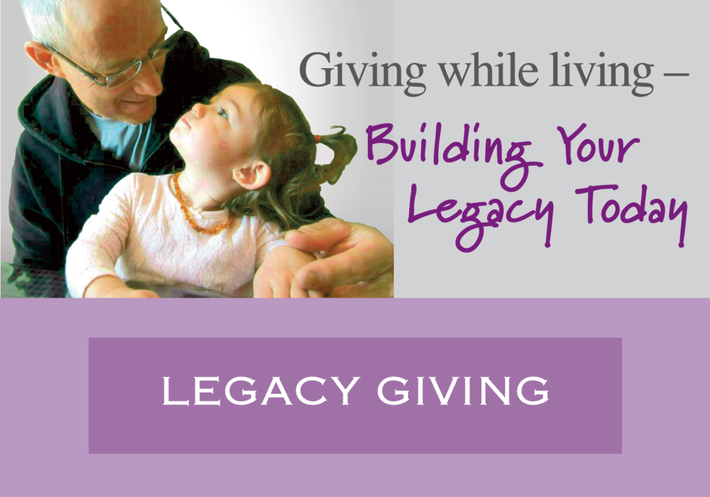 WDHF_LEGACY GIVING.png