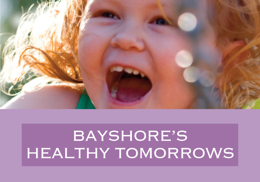 WDHF_BAYSHORE'S HEALTHY TOMORROWS.png