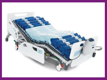 air mattress.jpg