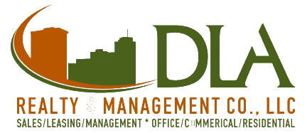 DLA Realty & MGMT Co.
