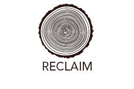reclamation-thumb.jpg