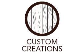 custom-thumb.png