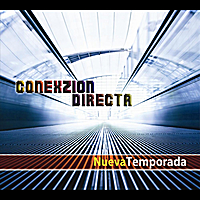 conexziondirecta-2.jpg