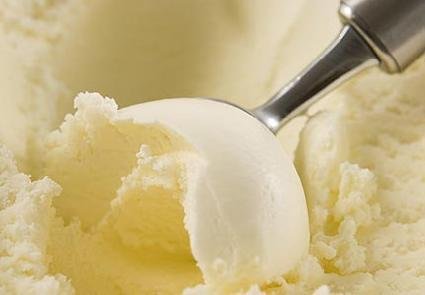 scooping_ice_cream-23551.jpg