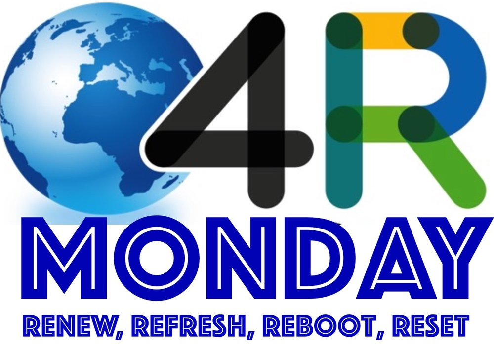4R Monday copy.jpg