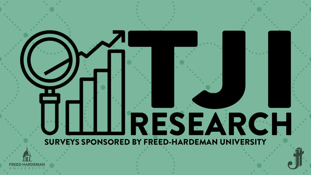TJI Research Lectureship Ad-3.jpg