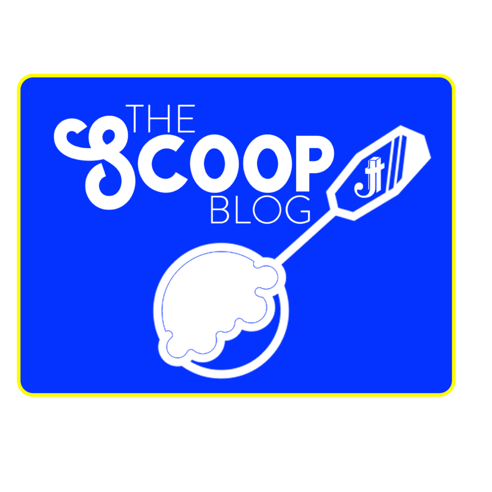 scoops the jenkins institute