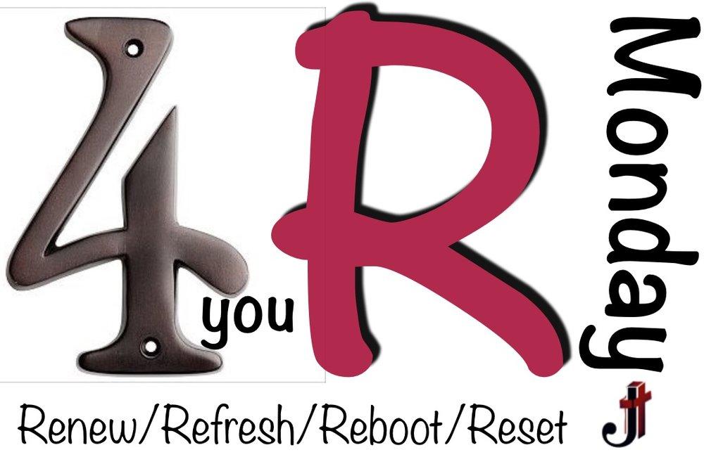 4youR Monday Logo.jpg