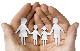 COM_CONT_Engagement_Consultants_280x180.jpg