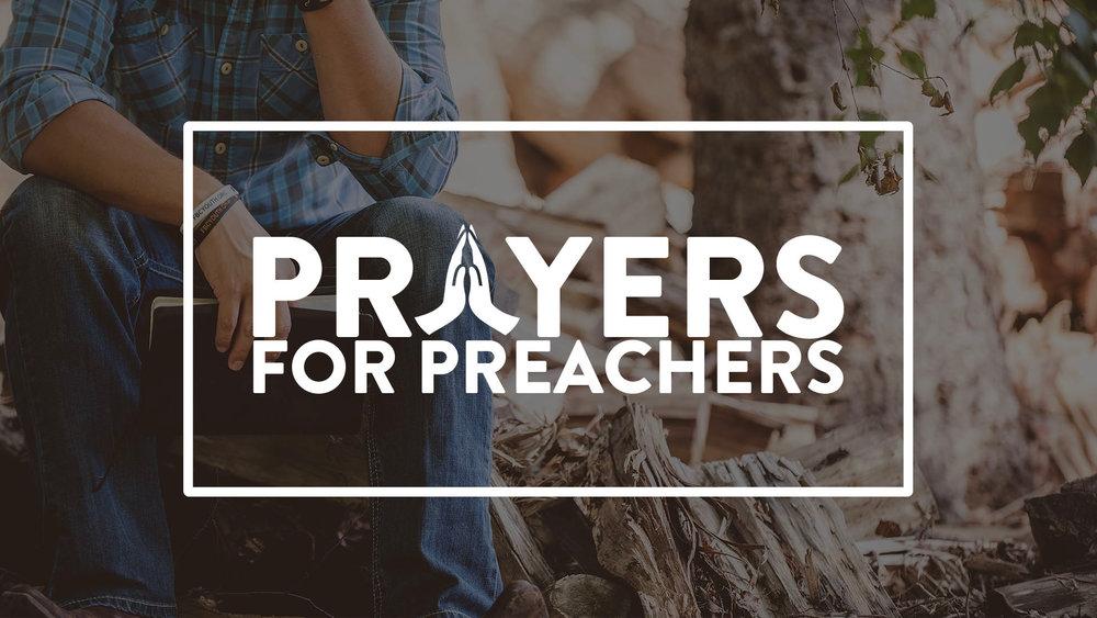 prayers for preachers.jpeg