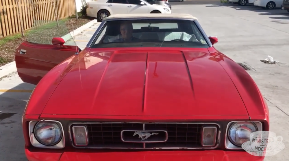 1973 Ford Mustang Convertable.png