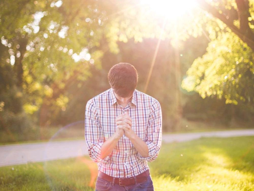 Man Praying.png