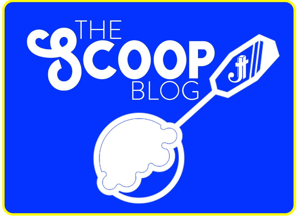 scoops+logo+copy.jpg