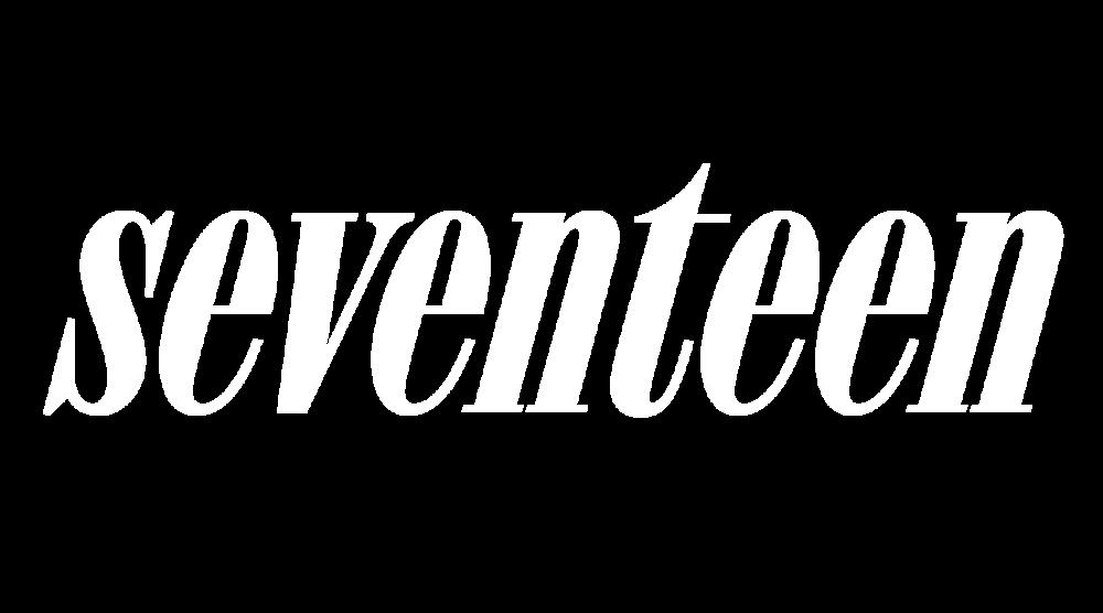 Seventeen.png