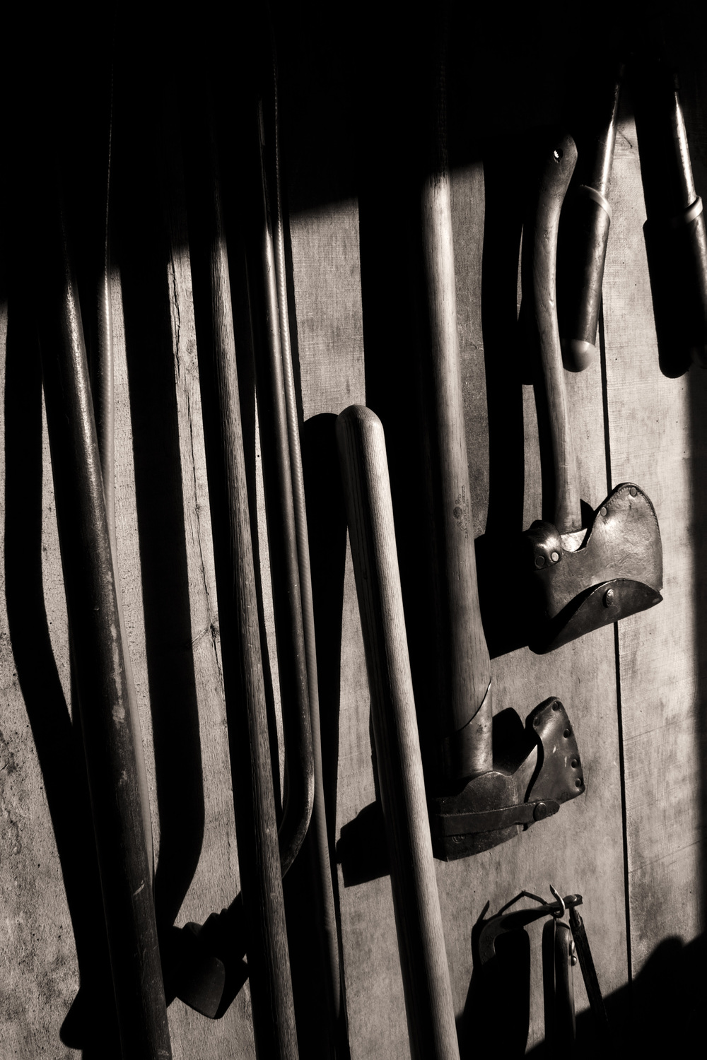 axes on tool wall.jpg