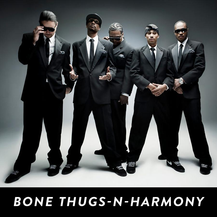 Bone-Thugz.png