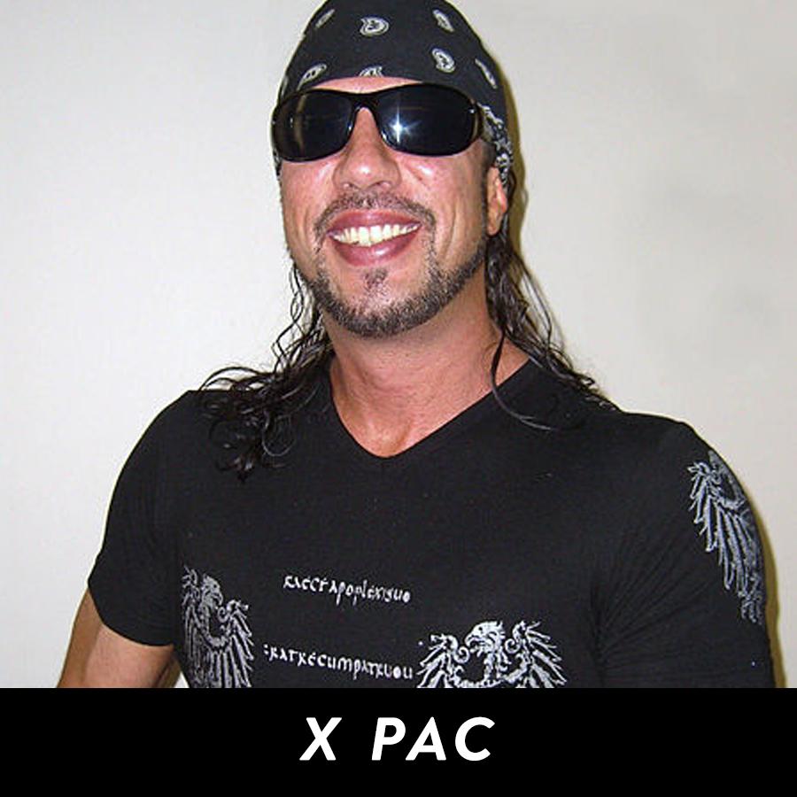 X-Pac.png