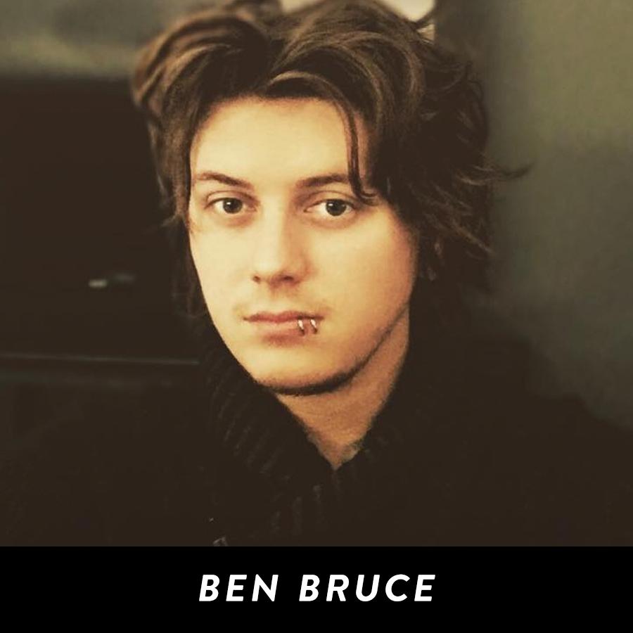 en-Bruce.png