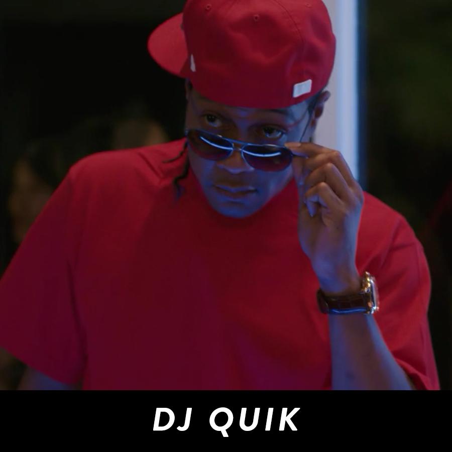 DJ_Quik.jpg