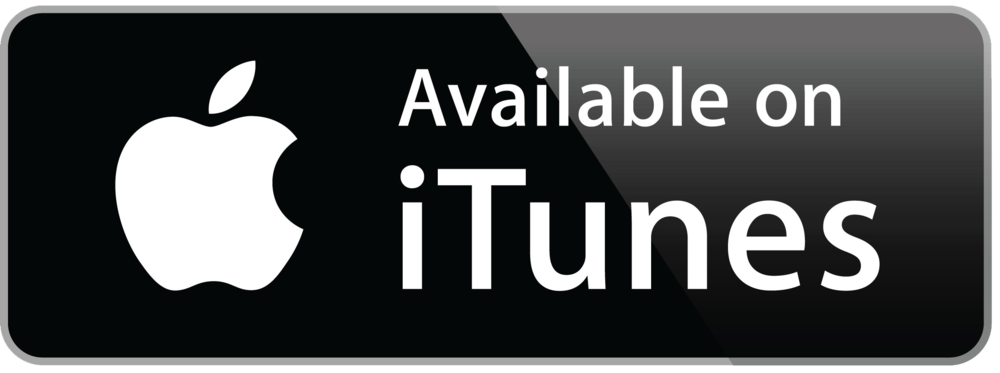 available-on-itunes-logo.png