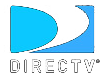 Direct-.png