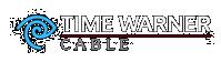 Time-Warner.png