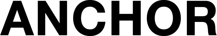 anchor-logo.jpg