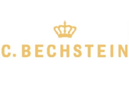 bechstein01-01.png