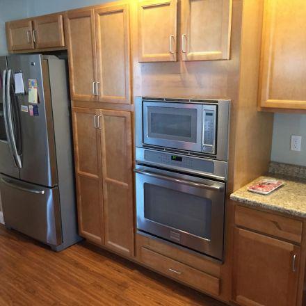 Kitchen Cabinets 2.jpg