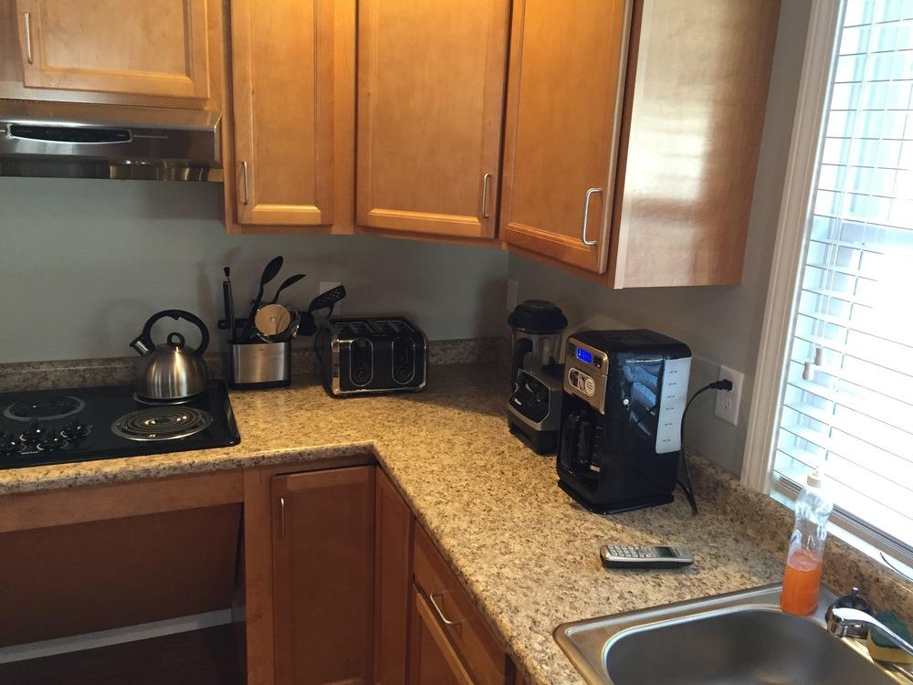 Kitchen Cabinets 3.jpg