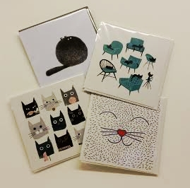 catcards.jpg