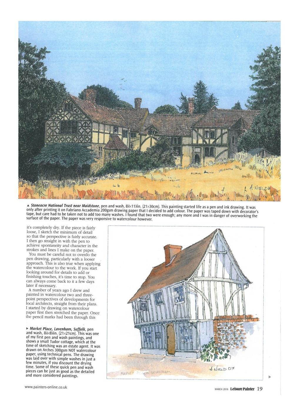 Tony Nield Leisure Painter March 2016  (1)-page-004.jpg