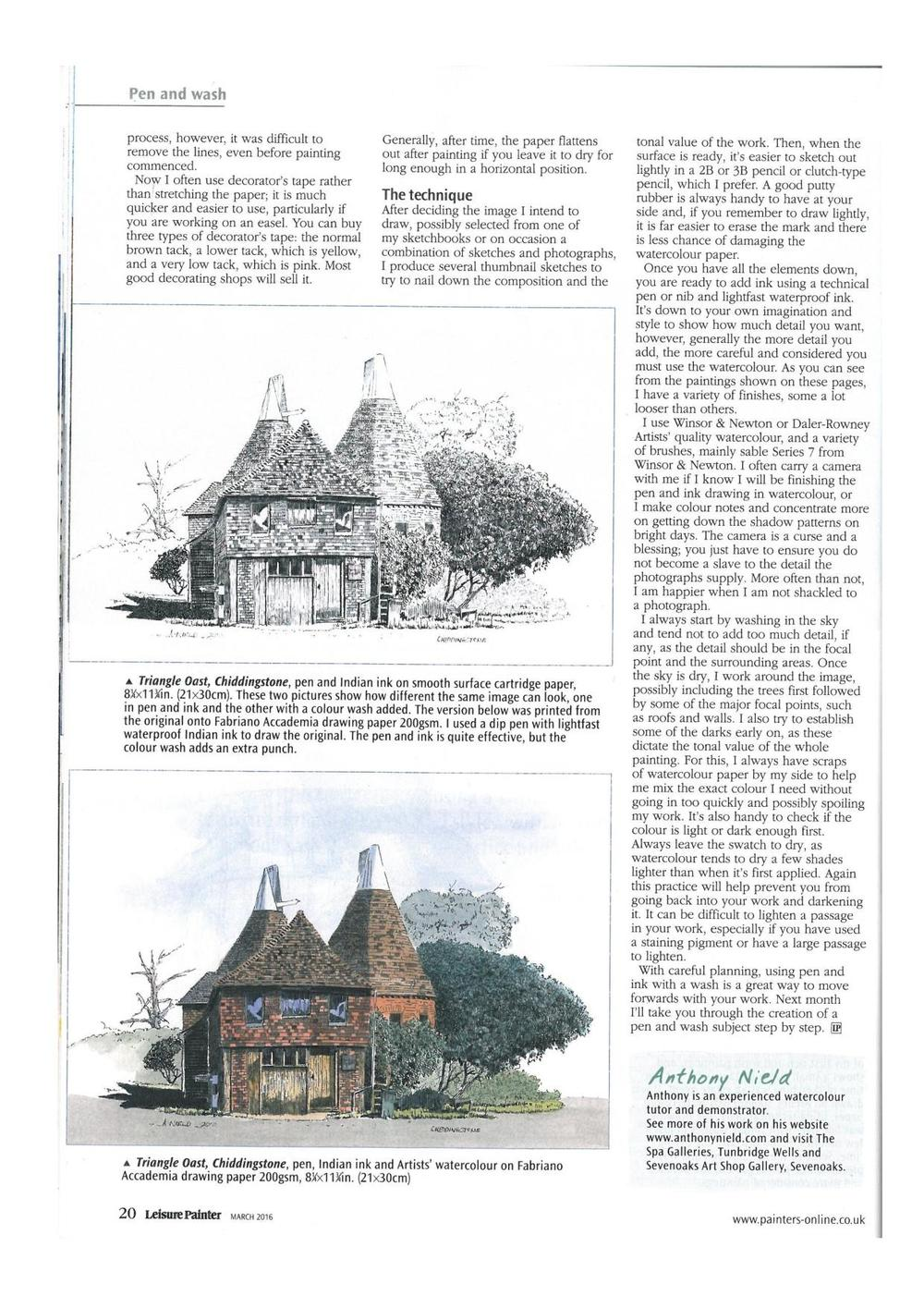 Tony Nield Leisure Painter March 2016  (1)-page-005.jpg