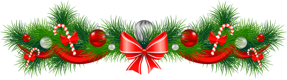 Free-christmas-garland-clipart-the-cliparts.png