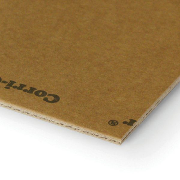 Corri Cor backing board
