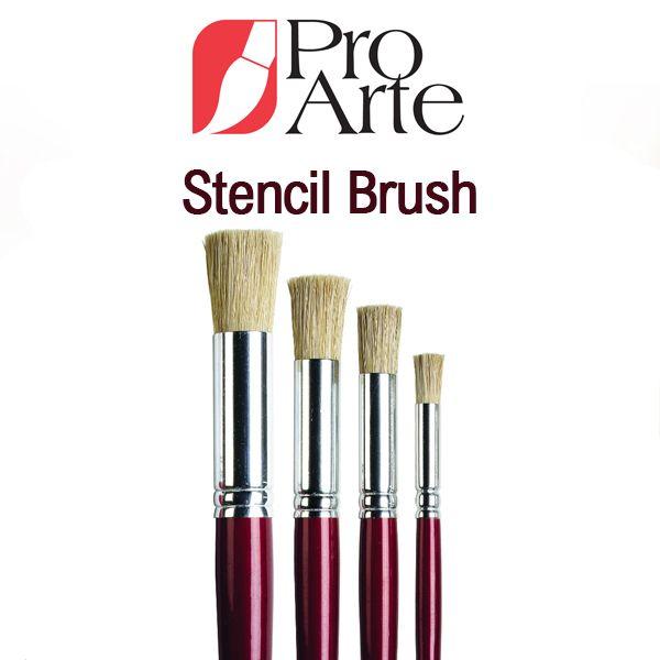 Pro Arte Stencil
