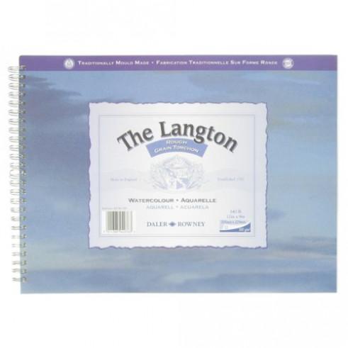 Langton Rough