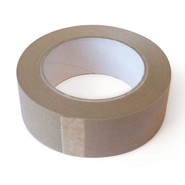 Acid Free Eco Tape