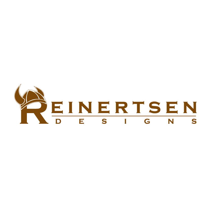 ReinertsenDesigns.png