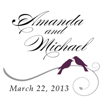 AmandaMichael.png