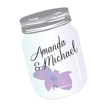 AmandaShower.png
