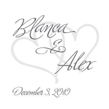 BlancaAlex.png
