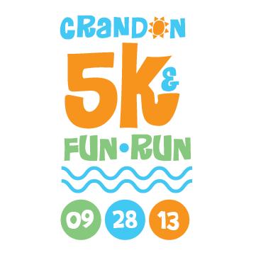 Crandon5K.png