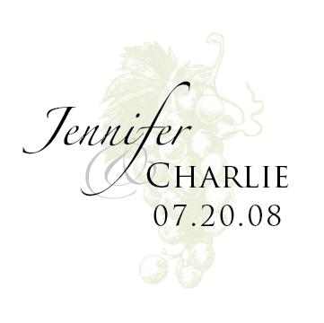 JenniferCharlie.png